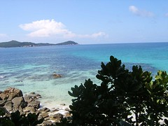 malaysie_0kt-Nov-2006_113