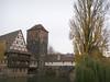Nürnberg, Altstadt
