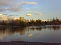 N73 Trout Lake - Roland in Vancouver 055