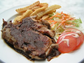 chicken_chop_1