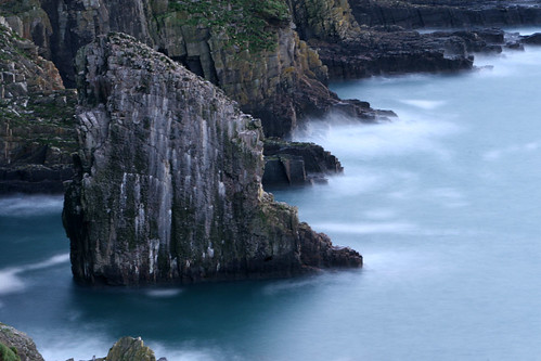 Old Head of Kinsale #2