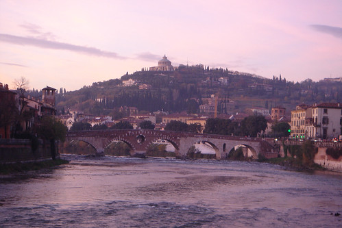 Verona.. another picture