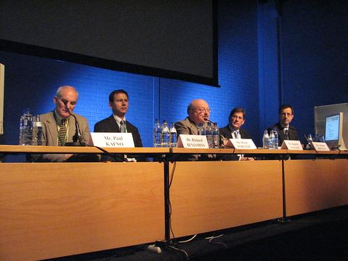 ISTConf2006-Helsinki-SemanticContent