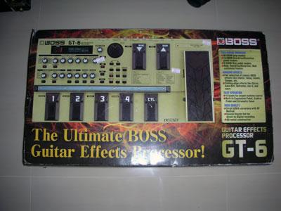 my-bossgt6box
