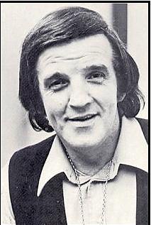 Alan Freeman