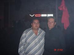 disco-arandas11