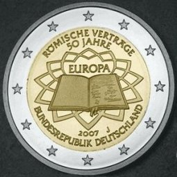 2-euros-alemania-2007