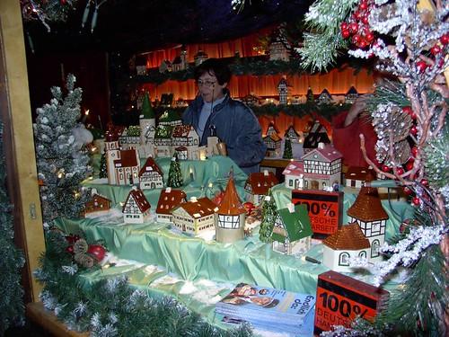 Weihnachtsmarkt06 027
