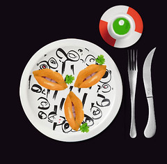 GourmetDesign1