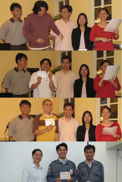 Award 6a
