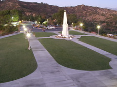 Griffith Observatory 2 (8)