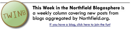 Join the Nfld Blogosphere!