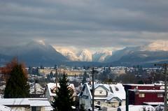 Snow Train - 1.jpg