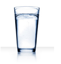 316942698 d182c67276 o Are you drinking enough Water?