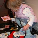 Fifi where are you?<br/>13 Feb 2007