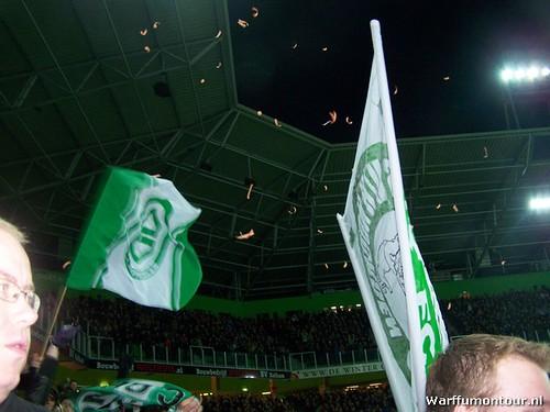 3352740991 7265ef45b0 FC Groningen – Roda JC 2 0, 13 maart 2009