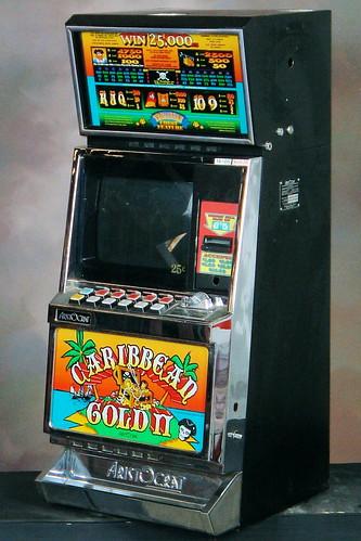 Booker casino joker money poker