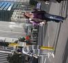 одеваются в Новой Зеландии