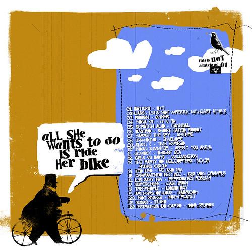 she_bikes