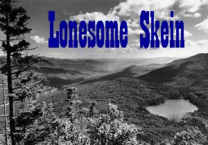 lonesome_skein_web
