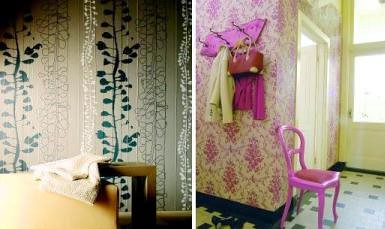 wallcovering3umsbotanicus-left