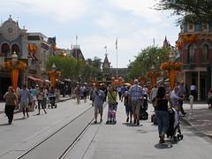Sept Disney (12)