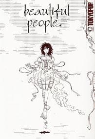BeautifulPeople-Mihara