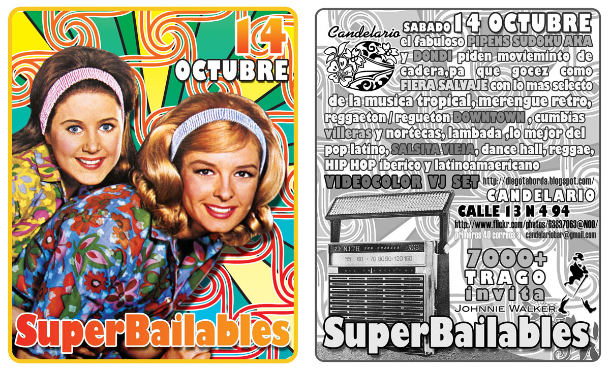 superbailablesoctubre14web