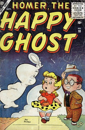 Homer_the_Happy_Ghost_10_01fc