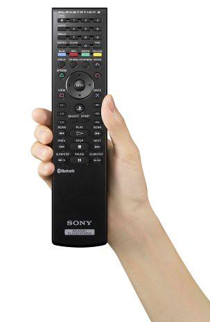 PS3_remote