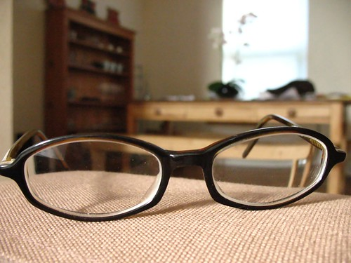 discount progressive lenses eyeglasses