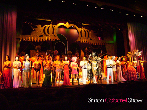 phuketcabaretshow_27