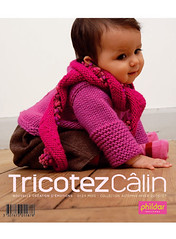 Tricotez Calin