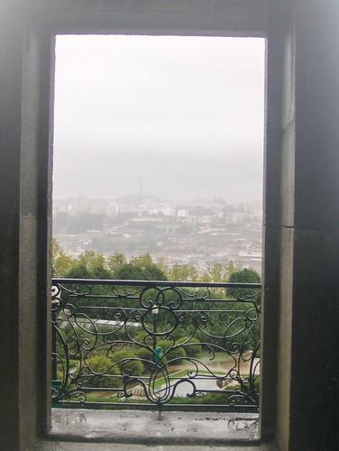 Porto_2293