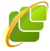 Microformats + Internet Explorer