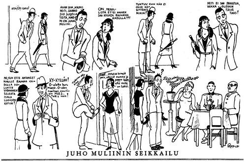 Juho_Muliin_1931