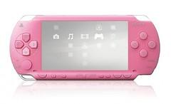 pinkpsp01