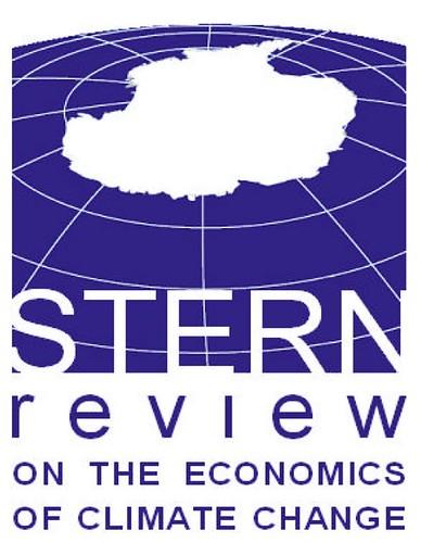 SternPresentation