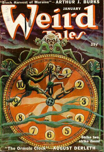 weird_tales_195001