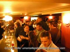WPOY 2006 pub ©