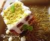 Shahi Tukde by Archana at Food Blog - Spicyana
