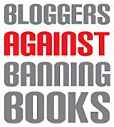 Bloggers Against Banning Books