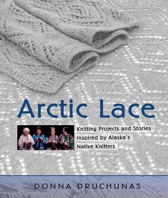 Arctic_Lace6A