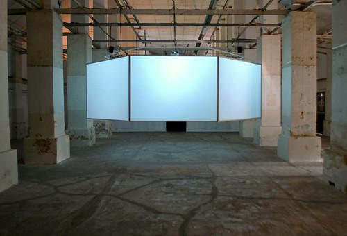 Singapore Biennale - Tanglin Camp (8)