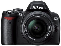 NikonD40_#4