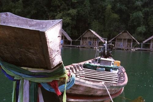 rafthouses57_2