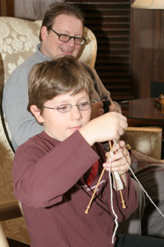knit-06
