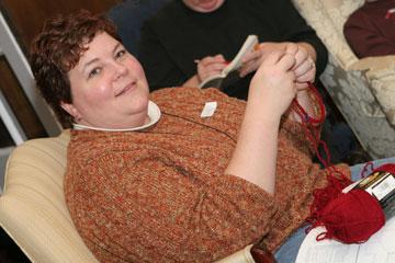 knit-23
