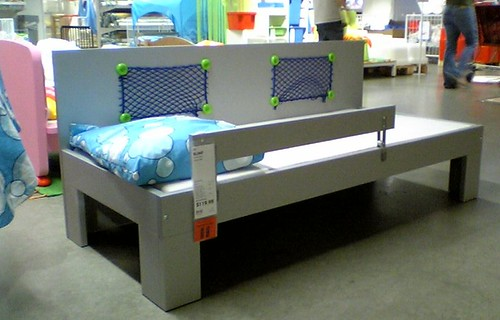 ikea_blimp_jr_bed