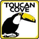 Toucan Cove